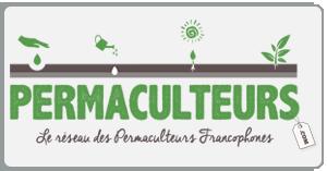 Permaculteurs.com le réseau social de la permaculture francophone
