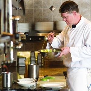 chef-cusinier-aquaponie