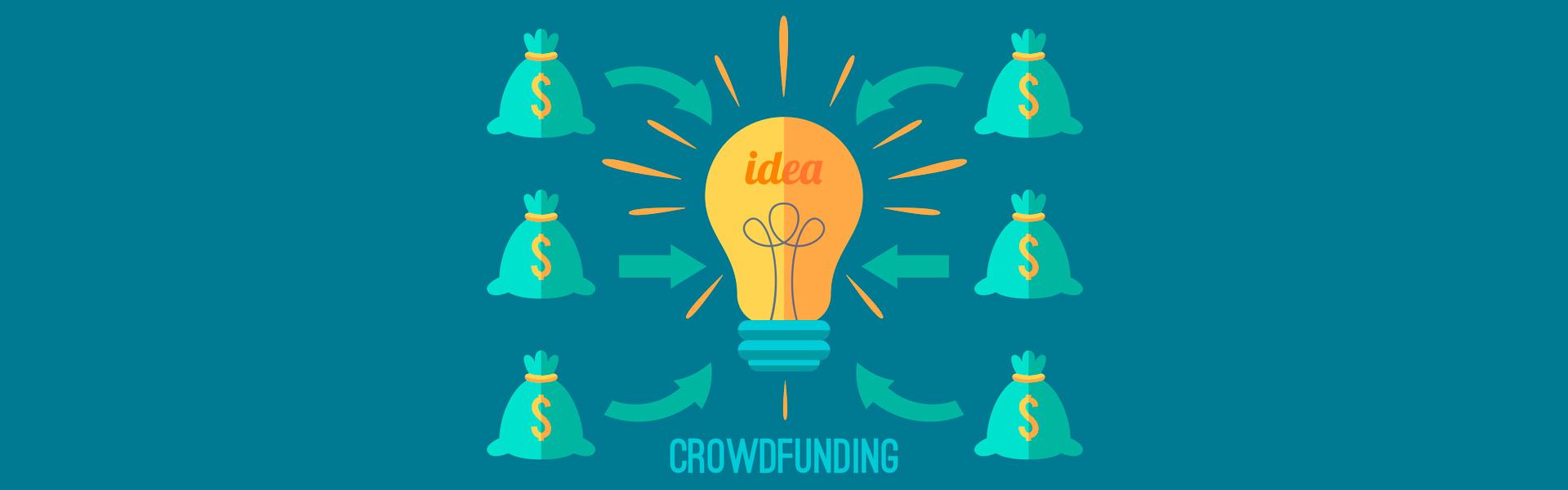 Financer son projet d'aquaponie avec le crowdfunding